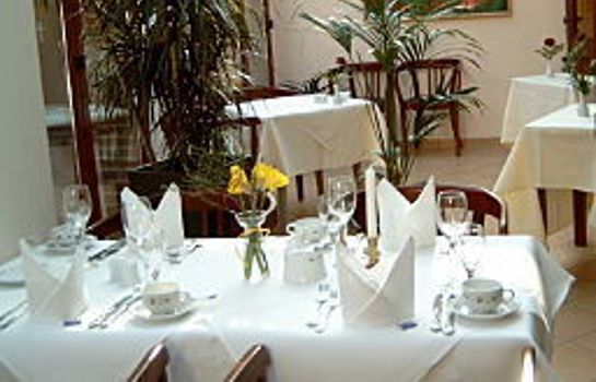 Restaurant Neeth Flair Hotel