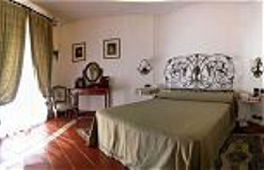 Junior Suite Farnese