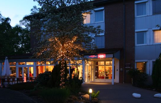 Anders Hotel Walsrode – Great prices at HOTEL INFO