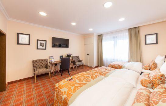 hotel novum excelsior düsseldorf günstig bei hotel de, Hause deko