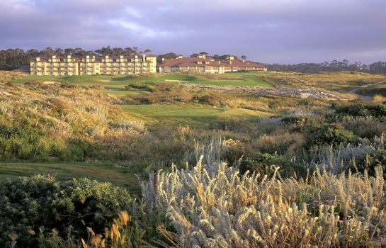 Info The Lodge at Pebble Beach LEG