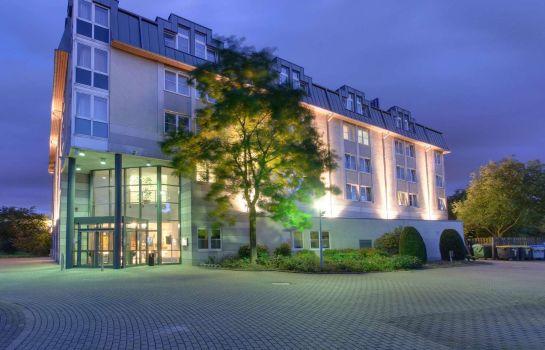 DÜSSELDORF KREFELD managed by Meliá Hotels International – HOTEL DE