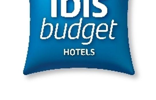 Ibis Hotel Kind
