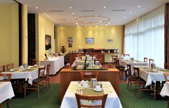 Hotel Acron In Quedlinburg Hotel De