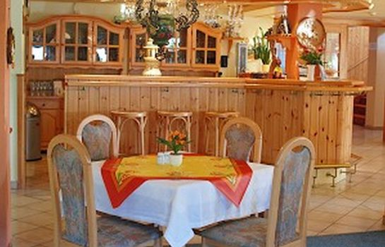 Restaurant Am Gothensee