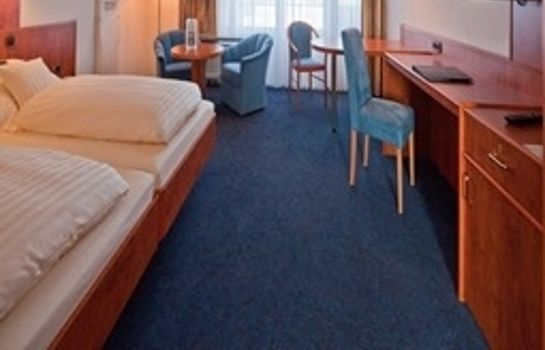 Double room (superior) Apartment-Hotel