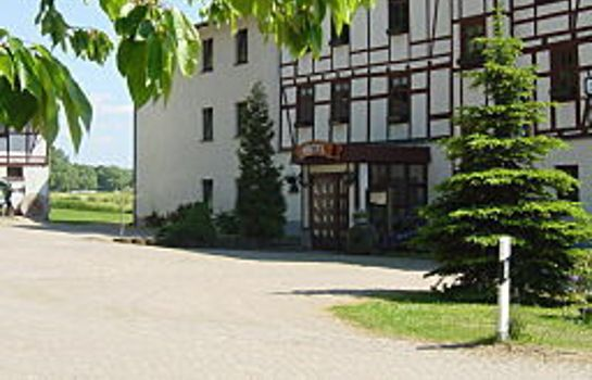 Picture In der Mühle