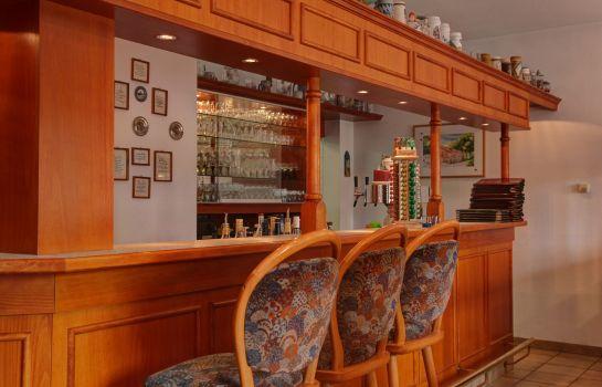 Single bar zwickau