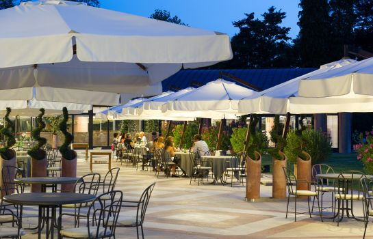 Terras Relais Monaco Country Hotel  & Spa
