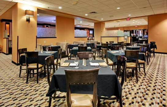 Restaurant Crowne Plaza PHOENIX AIRPORT - PHX