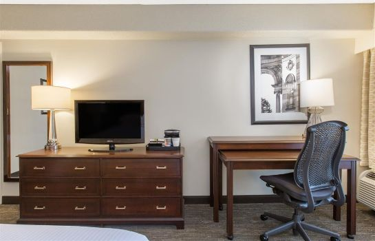 Suite WYNDHAM PHILADELPHIA HISTORIC