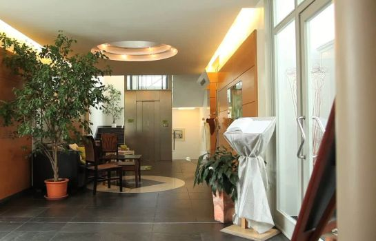 Hotel Alte Muhle In Chemnitz Hotel De