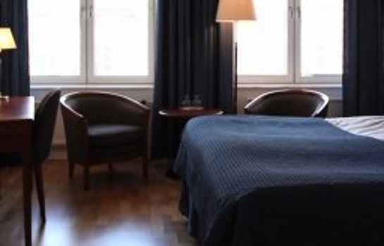Room Hotel Baltzar Jacobsen Sure Hotel Collection by Best Western