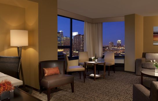 Suite MILLENNIUM MINNEAPOLIS