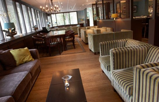 Hotelbar Resort Bad Boekelo