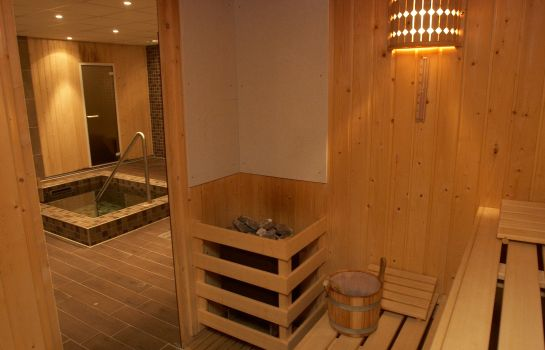 Sauna Resort Bad Boekelo