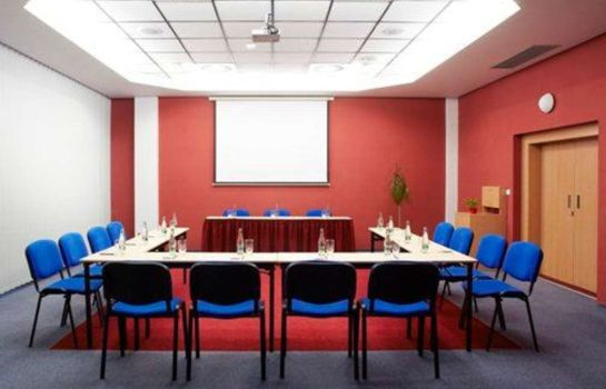 Conference room Clarion Spindleruv Mlyn