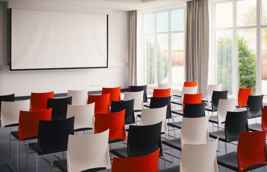 Conferences Vienna House Easy Landsberg
