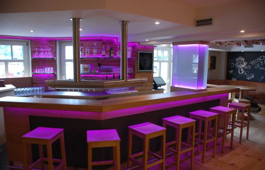 Hotel-Bar Best Western Plus Willingen