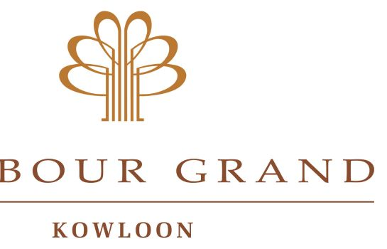 Info Harbour Grand Kowloon
