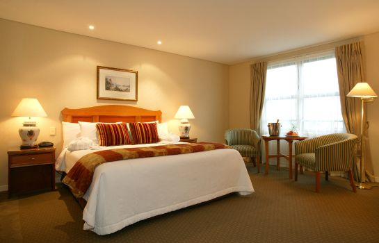 Suite MILLENNIUM - QUEENSTOWN