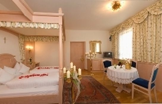 Junior Suite Maria Theresia