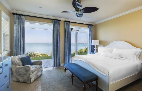 Chambre Margaritaville Key West Resort and Marina