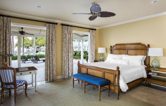 Kamers Margaritaville Key West Resort