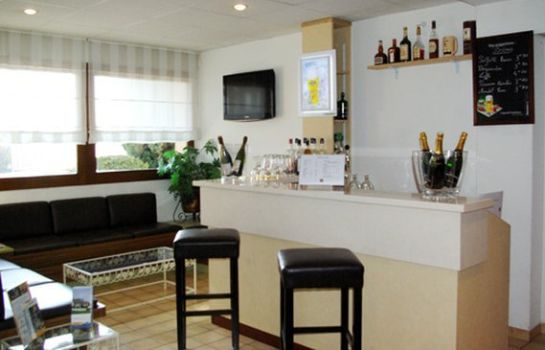 Hotel-Bar Comfort Beaune