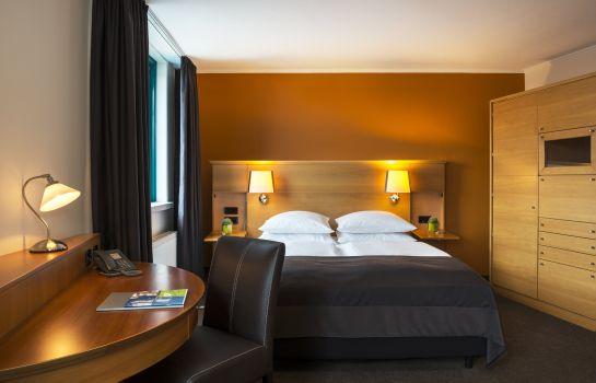 3d Fußboden Bremen ~ Hotel atlantic airport in bremen u hotel de