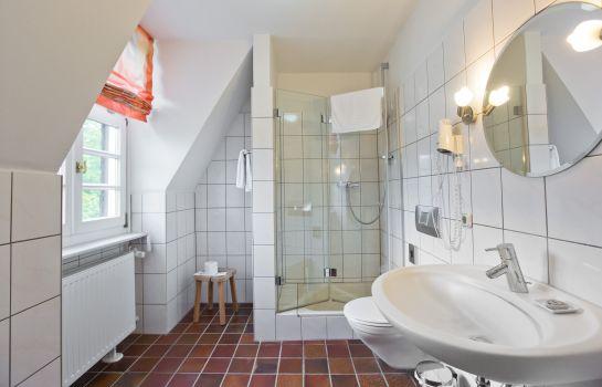 Kurhaus Hotel Cafe In Bad Munstereifel Hotel De