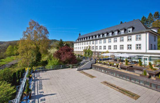 Hrs Hotels Bad Munstereifel