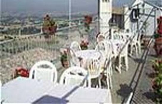 Restaurant San Francesco
