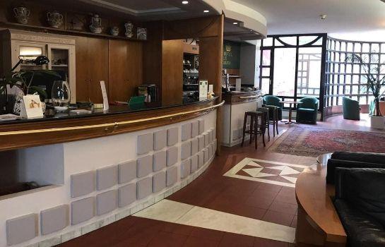 Hotel Le Mura Citta Di Castello Great Prices At Hotel Info