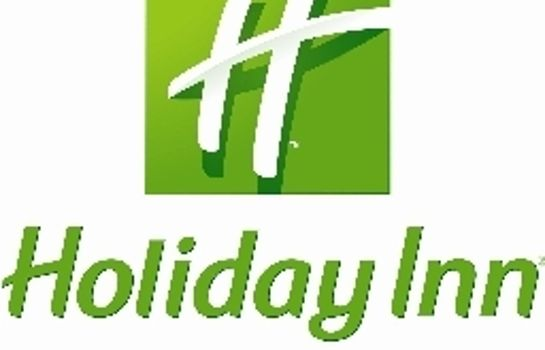 certificat / logo Holiday Inn ESSEN - CITY CENTRE