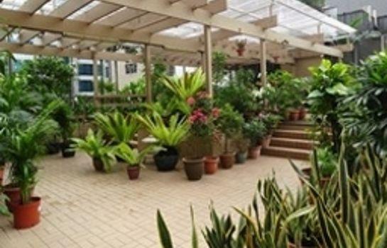 Grand Pacific Hotel In Singapur Hotel De