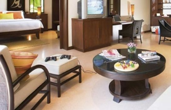 Suite Movenpick  Resort & Spa Karon Beach Phuket
