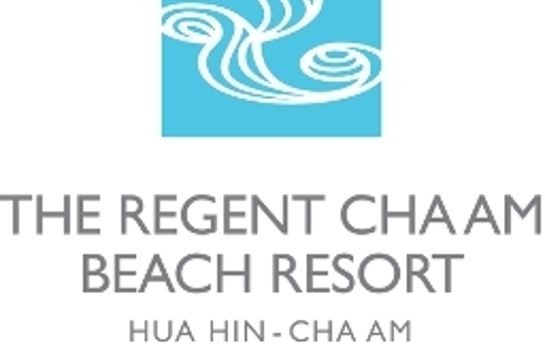 Zertifikat/Logo The Regent Cha Am Beach Resort Hua Hin - Cha Am
