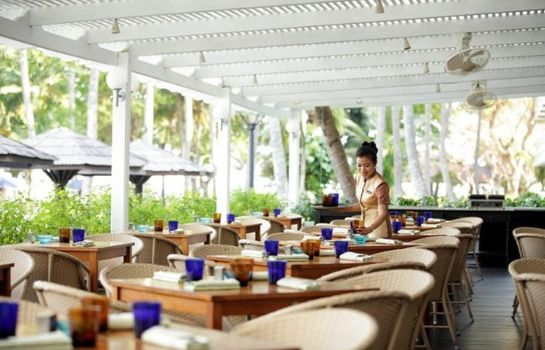 Restaurant The Regent Cha Am Beach Resort Hua Hin - Cha Am