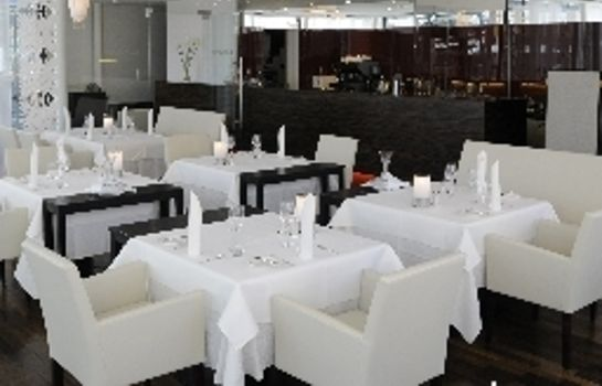 Restaurant Casinohotel Velden