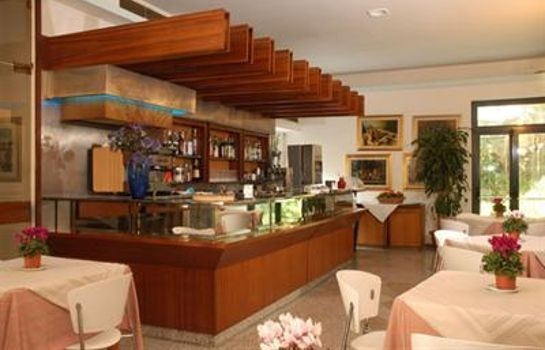 Hotel-Bar Due Pavoni