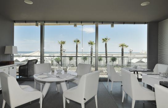 Restaurant Excelsior Hotel Congress Spa Lido