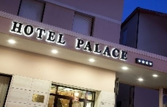 Picture Palace Hotel