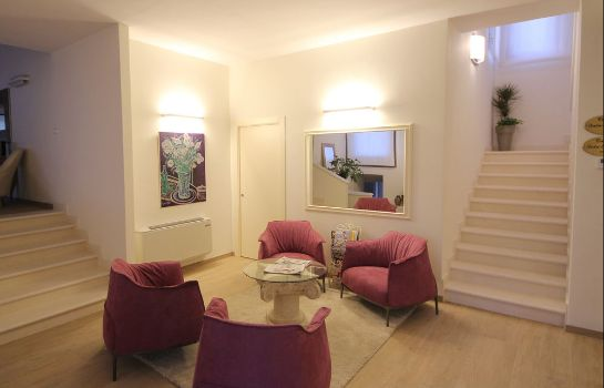 Hotel giardino suites spa numana u great prices at hotel info
