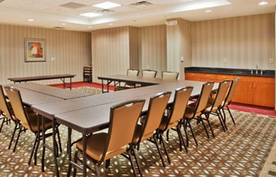 Conference room WYNDHAM GARDEN DULUTH