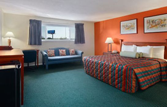 Zimmer DI ELK GROVE VILLAGE CHICAGO