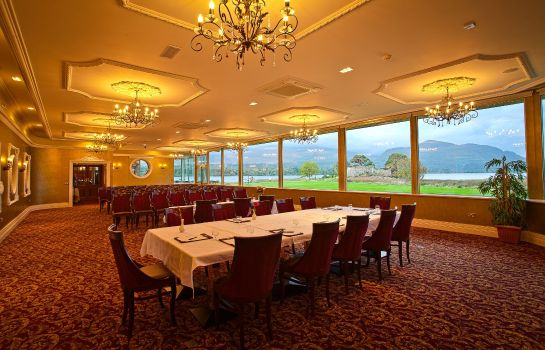 Conference room The Lake Killarney