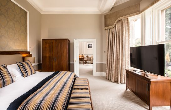 Suite Hastings Culloden