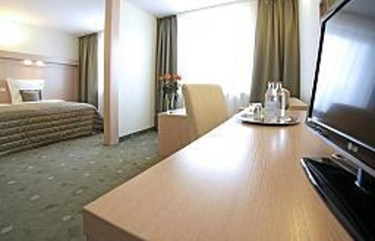 Junior Suite Cieplice