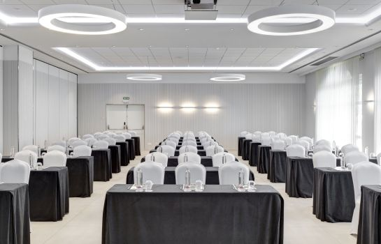 Meeting room Oliva Nova Beach & Golf Hotel